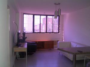 Apartamento En Venta En Maracay - La Soledad Código FLEX: 19-7758 No.3