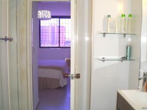 Apartamento En Venta En Maracay - La Soledad Código FLEX: 19-7758 No.6