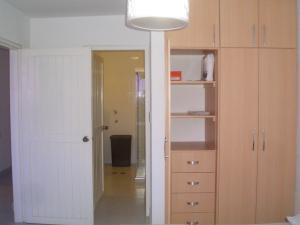 Apartamento En Venta En Maracay - La Soledad Código FLEX: 19-7758 No.5