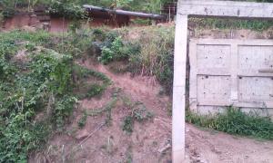Terreno En Venta En Caracas - Caicaguana Código FLEX: 19-7910 No.2