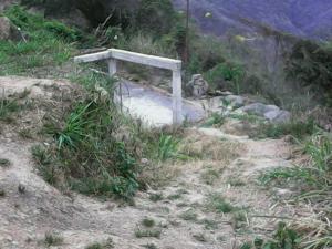 Terreno En Venta En Caracas - Caicaguana Código FLEX: 19-7910 No.3