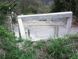 Terreno En Venta En Caracas - Caicaguana Código FLEX: 19-7910 No.4