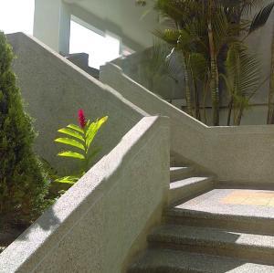 En Venta En Caracas - Lomas del Avila Código FLEX: 19-7785 No.1