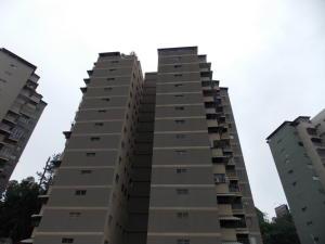 Apartamento En Venta En Caracas - Terrazas del Club Hipico Código FLEX: 19-7805 No.0
