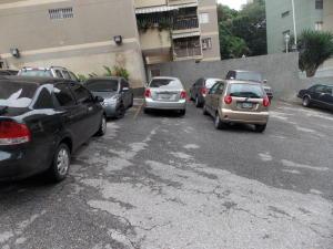 Apartamento En Venta En Caracas - Terrazas del Club Hipico Código FLEX: 19-7805 No.2