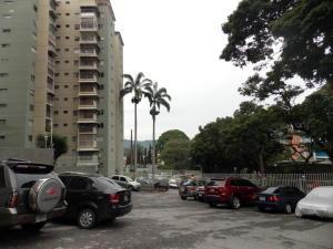 Apartamento En Venta En Caracas - Terrazas del Club Hipico Código FLEX: 19-7805 No.3