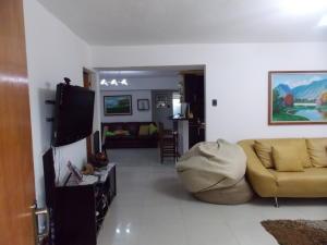 Apartamento En Venta En Caracas - Terrazas del Club Hipico Código FLEX: 19-7805 No.4