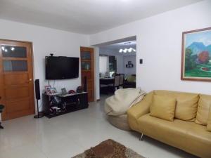 Apartamento En Venta En Caracas - Terrazas del Club Hipico Código FLEX: 19-7805 No.6