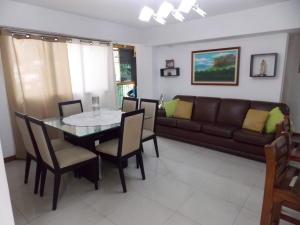 Apartamento En Venta En Caracas - Terrazas del Club Hipico Código FLEX: 19-7805 No.7