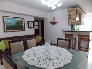 Apartamento En Venta En Caracas - Terrazas del Club Hipico Código FLEX: 19-7805 No.8