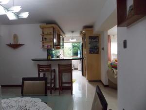 Apartamento En Venta En Caracas - Terrazas del Club Hipico Código FLEX: 19-7805 No.9