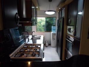 Apartamento En Venta En Caracas - Terrazas del Club Hipico Código FLEX: 19-7805 No.11