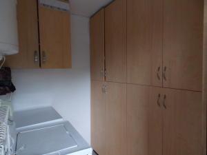 Apartamento En Venta En Caracas - Terrazas del Club Hipico Código FLEX: 19-7805 No.16