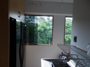 Apartamento En Venta En Caracas - Terrazas del Club Hipico Código FLEX: 19-7805 No.17