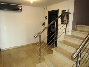 Apartamento En Venta En Caracas - Los Samanes Código FLEX: 19-7811 No.1