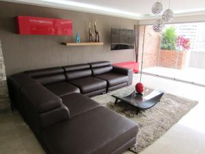 Apartamento En Venta En Caracas - Los Samanes Código FLEX: 19-7811 No.2