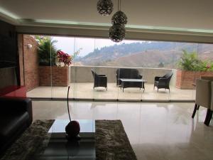 Apartamento En Venta En Caracas - Los Samanes Código FLEX: 19-7811 No.3