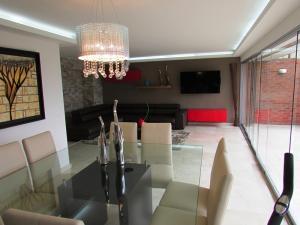 Apartamento En Venta En Caracas - Los Samanes Código FLEX: 19-7811 No.4