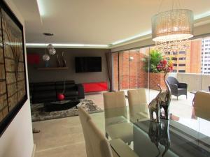 Apartamento En Venta En Caracas - Los Samanes Código FLEX: 19-7811 No.5
