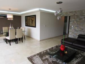Apartamento En Venta En Caracas - Los Samanes Código FLEX: 19-7811 No.6