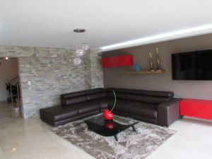 Apartamento En Venta En Caracas - Los Samanes Código FLEX: 19-7811 No.7