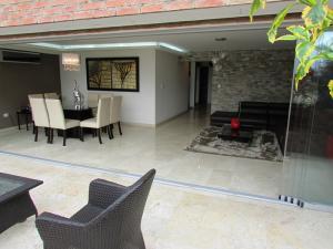 Apartamento En Venta En Caracas - Los Samanes Código FLEX: 19-7811 No.9
