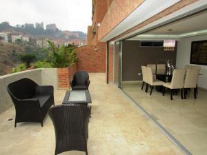 Apartamento En Venta En Caracas - Los Samanes Código FLEX: 19-7811 No.10