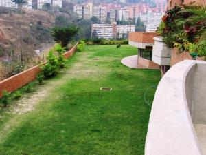 Apartamento En Venta En Caracas - Los Samanes Código FLEX: 19-7811 No.11