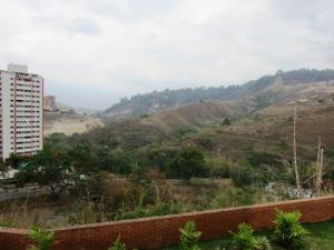 Apartamento En Venta En Caracas - Los Samanes Código FLEX: 19-7811 No.12