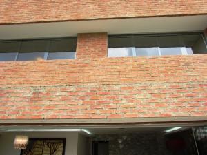 Apartamento En Venta En Caracas - Los Samanes Código FLEX: 19-7811 No.13