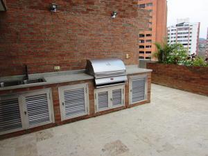 Apartamento En Venta En Caracas - Los Samanes Código FLEX: 19-7811 No.14