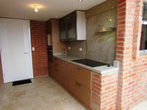 Apartamento En Venta En Caracas - Los Samanes Código FLEX: 19-7811 No.15