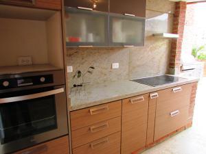 Apartamento En Venta En Caracas - Los Samanes Código FLEX: 19-7811 No.16
