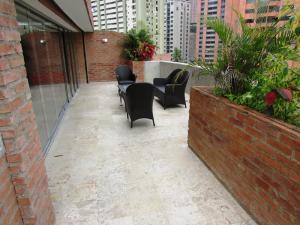 Apartamento En Venta En Caracas - Los Samanes Código FLEX: 19-7811 No.17
