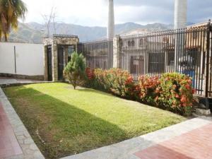 Casa En Venta En Maracay - El Castano (Zona Privada) Código FLEX: 19-7838 No.5