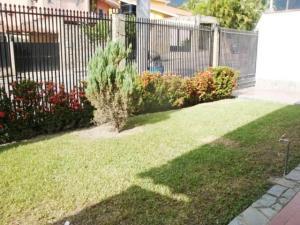 Casa En Venta En Maracay - El Castano (Zona Privada) Código FLEX: 19-7838 No.6