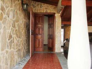 Casa En Venta En Maracay - El Castano (Zona Privada) Código FLEX: 19-7838 No.9