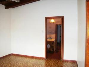 Casa En Venta En Maracay - El Castano (Zona Privada) Código FLEX: 19-7838 No.15