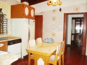 Casa En Venta En Maracay - El Castano (Zona Privada) Código FLEX: 19-7838 No.16