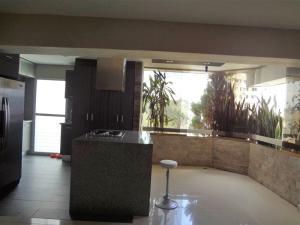 Apartamento En Venta En Caracas - Manzanares Código FLEX: 19-8019 No.3