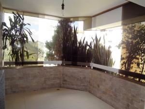 Apartamento En Venta En Caracas - Manzanares Código FLEX: 19-8019 No.8