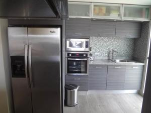 Apartamento En Venta En Caracas - Manzanares Código FLEX: 19-8019 No.4