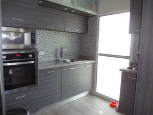 Apartamento En Venta En Caracas - Manzanares Código FLEX: 19-8019 No.5