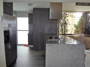 Apartamento En Venta En Caracas - Manzanares Código FLEX: 19-8019 No.6