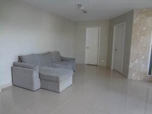 Apartamento En Venta En Caracas - Manzanares Código FLEX: 19-8019 No.1