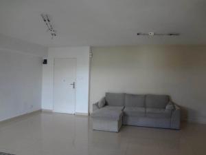 Apartamento En Venta En Caracas - Manzanares Código FLEX: 19-8019 No.2