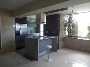 Apartamento En Venta En Caracas - Manzanares Código FLEX: 19-8019 No.7