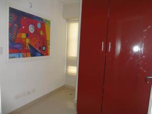 Apartamento En Venta En Caracas - Manzanares Código FLEX: 19-8019 No.12