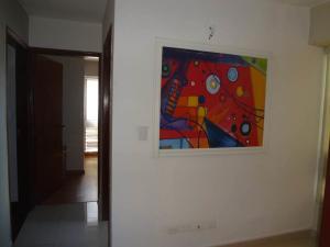 Apartamento En Venta En Caracas - Manzanares Código FLEX: 19-8019 No.13
