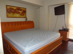 Apartamento En Venta En Caracas - Manzanares Código FLEX: 19-8019 No.14